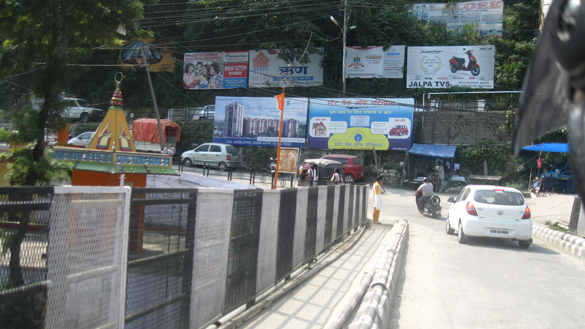Hoarding-sites-mandi-3