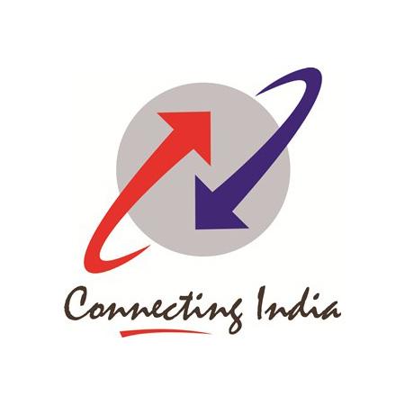 BSNL Mandi/Kullu/Hamirpur