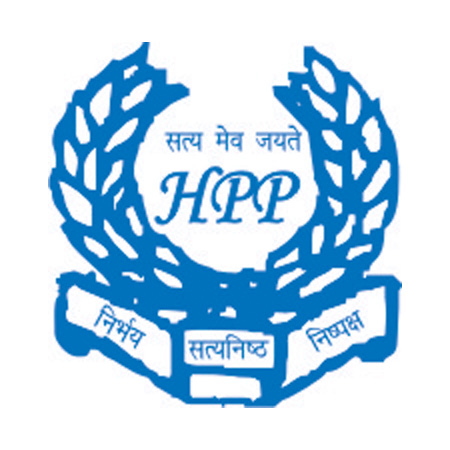 HP Police Mandi