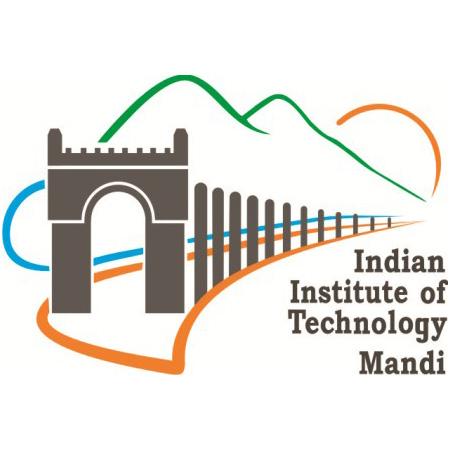 IIT Mandi