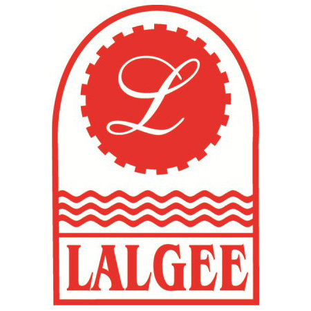 LALGEE Group Of Institute