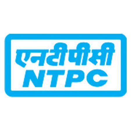 NTPC Koldam Mandi
