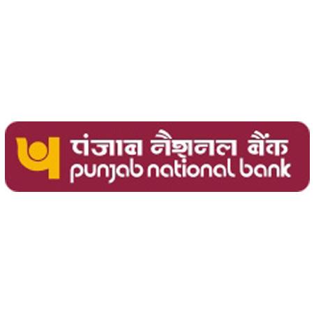 PNB Circle Office Mandi